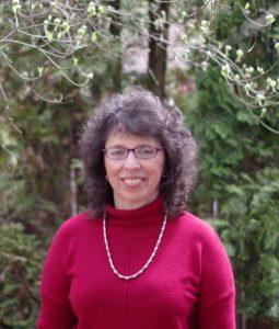 Elaine Korngold