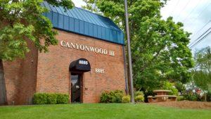 CanyonwoodIII