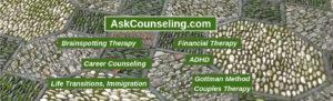 askcounseling.com